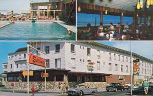 Seasider , SEASIDE , Oregon , 50-60s