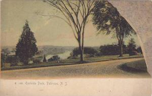 Scenic view, Eastside Park, Paterson, New Jersey,  00-10s