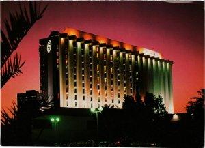 CPM Sheraton Bahrain Hotel BAHRAIN (1030801)