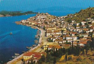 Hellas , Greece , 60-80s