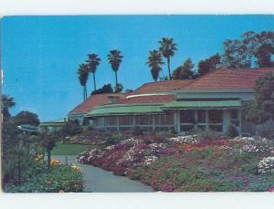 Pre-1980 BUILDING Laguna Beach - Near Irvine & Anaheim California CA ho0482