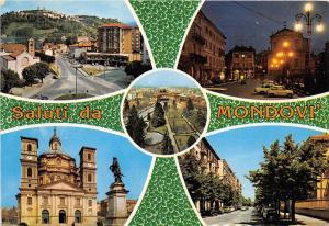 BR9645 Mondovi multi views italy