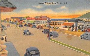 nj-long_branch Ocean Avenue Unused