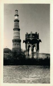India - Qutub Minar Delhi - 02.74