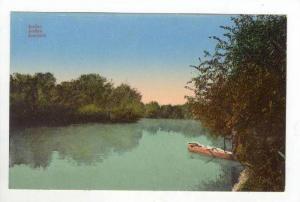 Jordan River view, 00-10s