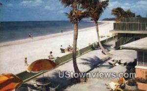 St Petersburg, FL Post Card       ;       St Petersburg, Florida St Petersbur...