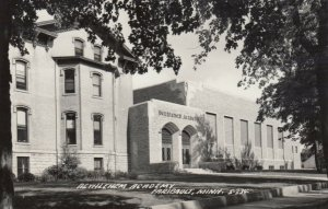 RP; FARIBAULT , Minnesota, 1930-40s ; Bethlehem Academy