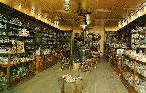 IN - Indianapolis. Indiana State Fairgrounds, Hooks Drugstore & Pharmacy