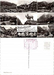 Steiermark Gesause Ennstal Gesäuse National Park (12968)