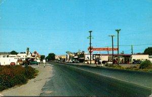 California Winterhaven Main Street