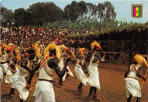 us7945 fiesta tipica en rwanda types costume folklore