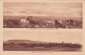 Baalbek (Syrie) , now LEBANON , 00-10s