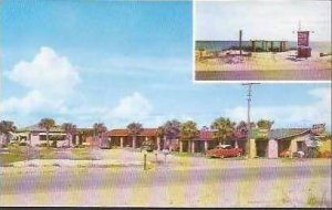 FL Laguna Beach J D G Court