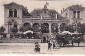 MODANE, Savoie, France, 1900-1910's; N.D. Du Charmaix
