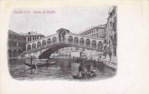RP, Ponte di Rialto, Venezia, Italy,00-10s
