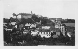 BT2104 Vimperk   czech republic