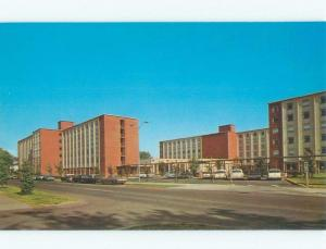Unused Pre-1980 Oregon State University - Corvallis Oregon OR E0300-22