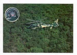 Colecao Aernoves, Eurocopter AS.565UA Panther, 70-80s
