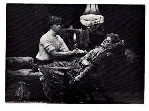 Shaw Theatre Festival Play Scene 1985, Niagara-on-the-Lake Ontario Large 5X7 inc