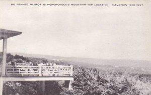 Pennsylvania Mountainhome Monomonock Inn Pocono Mountains Artvue