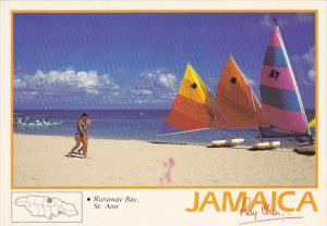 Jamaica St Ann Runaway Bay