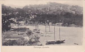 Carenage , GRENADA , 00-10s