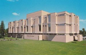 Barrie Medical Centre , BARRIE , Ontario , Canada , 40-60s