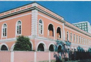 Brasil Petropolis Rj Grao Para Palace