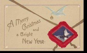 PFB Serie 6313 Christmas Greetings