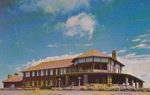 Arkansas Mena Famous Wilhelmina Inn