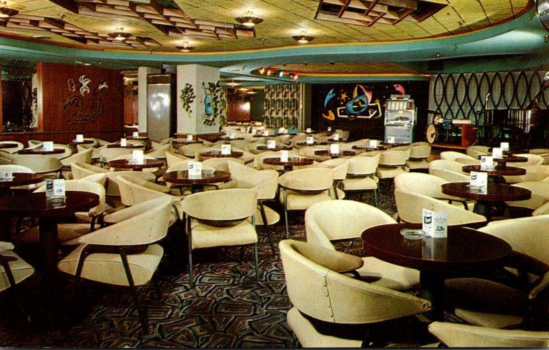 Canada Quebec Grand Mere Hotel De La Salle