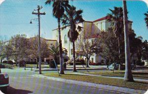 Florida Vero Beach High School