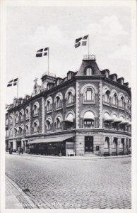 RP: DENMARK; Nykobing F. Grand Hotel Phonix, 10-20s