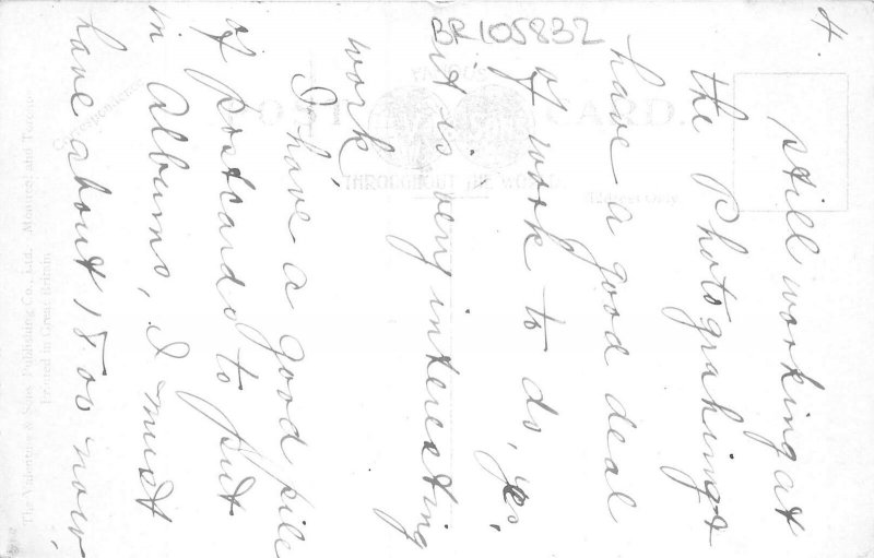 br105832 kamloops canada british columbia