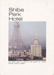 Cape Town , South Africa , PU-1975