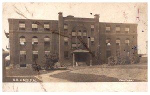 Massachusetts Waltham , M.S.F.M. School , RPC