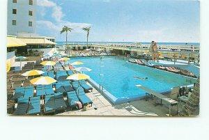 Buy Postcard Casablanca Hotel Miami Beach Florida