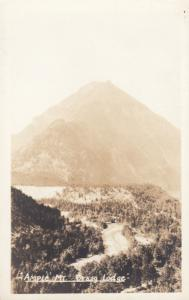 RP : Ample Mt , Craig Lodge , B.C. , Canada , 10-20s