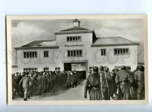 205164 Sachsenhausen concentration camp holocaust JEW DEATH