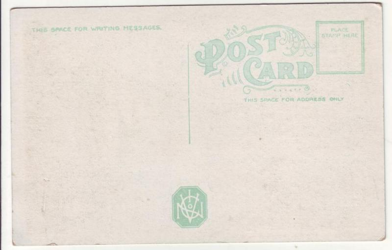 PC5 JLs postcards pulp mill dam steam railroad floriston ca