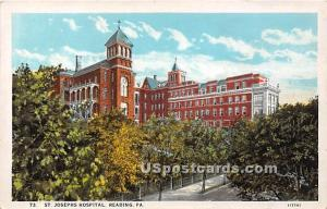 St Joseph Hospital -pa_qq_6423