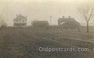 Ohio Wind mill, USA Windmills Postcard Post Cards, Old Vintage Antique  Ohio ...