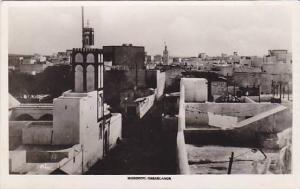 RP; Casablanca , Morocco , 20-30s #2