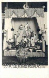 Malay Wedding Singapore Unused