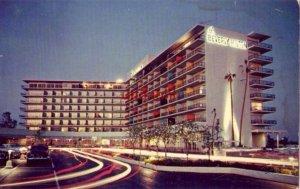 BEVERLY HILTON HOTEL BEVERLY HILLS, CA 1959