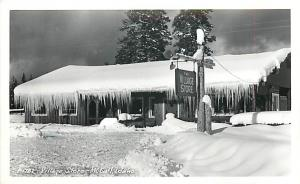 RPPC of the Village Store in McCall Idaho ID