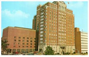 20868 AL Birmingham Univ. of Alabama Hospital