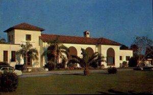 Sarasota Bay Country Club - Florida FL