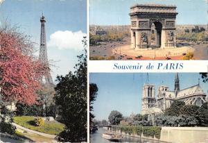 BT5953 multi views Paris       France