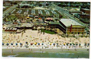 Pavilion & Amusement Park, Myrtle Beach SC